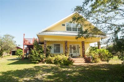 3155 Spring Lake Road, Lake Wales, FL 33898 - MLS#: K4701726