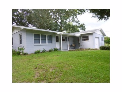 314 Sunset Road, Frostproof, FL 33843 - MLS#: K4701744
