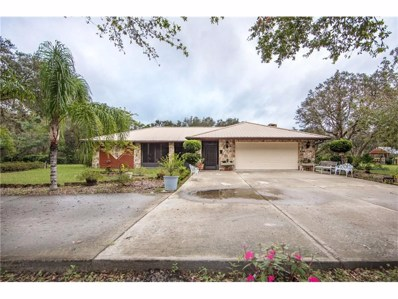 1273 Scrub Jay Trail, Frostproof, FL 33843 - MLS#: K4701761