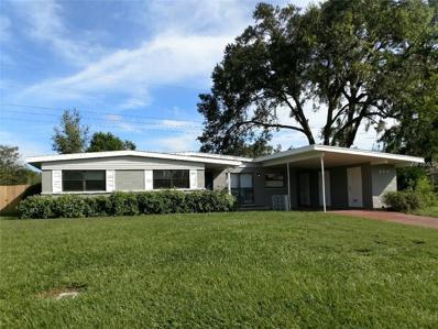 450 Manor Drive, Bartow, FL 33830 - MLS#: K4701763