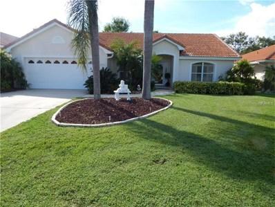 528 Greenway Drive, Lake Wales, FL 33898 - MLS#: K4701768