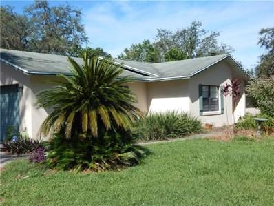 3778 Hurlbut Circle, Lake Wales, FL 33898 - MLS#: K4701780