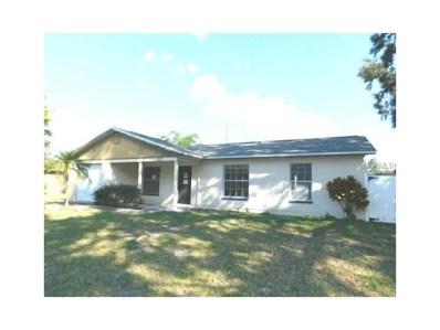1720 Seneca Avenue, Lakeland, FL 33801 - MLS#: K4701812