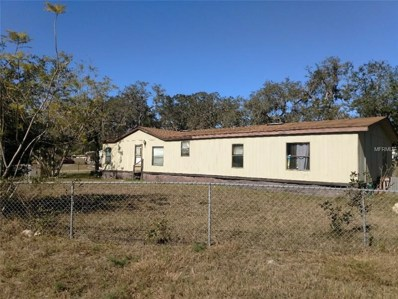 4821 Mark Way, Bartow, FL 33830 - MLS#: K4701853