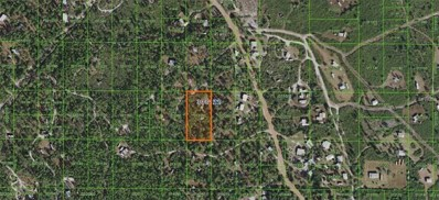 Inaccessible Tract Of River Ranch, Frostproof, FL 33843 - MLS#: K4701891