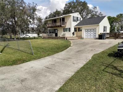 1932 S Lake Reedy Boulevard, Frostproof, FL 33843 - MLS#: K4701897