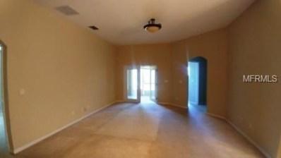 3609 Raleigh Drive, Winter Haven, FL 33884 - MLS#: K4701920