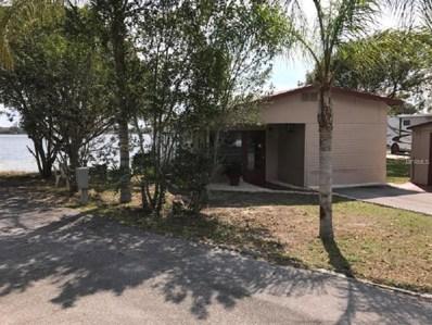 27 Woodruff Way, Lake Wales, FL 33853 - MLS#: K4701947