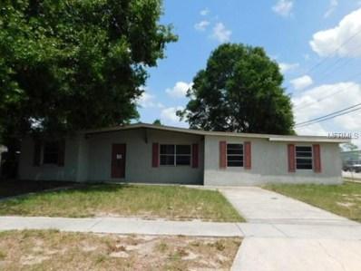 229 Palm Avenue, Auburndale, FL 33823 - MLS#: K4900027