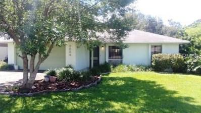 3634 Sherertz Road, Lakeland, FL 33810 - MLS#: K4900172