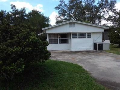 87 Silversides, Lake Wales, FL 33853 - MLS#: K4900176