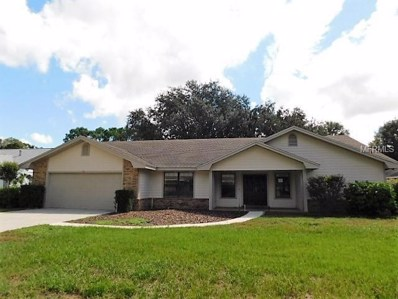 108 Waldemar Court SE, Winter Haven, FL 33884 - MLS#: K4900200