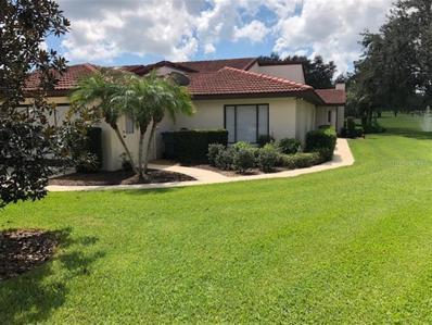 2680 Clubhouse Drive, Lake Wales, FL 33898 - MLS#: K4900219