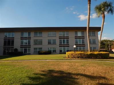 333 NW Lake Howard Drive UNIT 104A, Winter Haven, FL 33880 - MLS#: K4900255