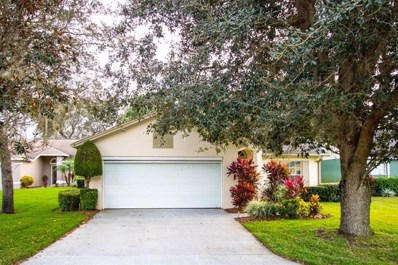 962 Old Cutler Road, Lake Wales, FL 33898 - MLS#: K4900282