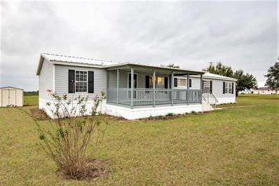 7783 Lake Hendry Road, Fort Meade, FL 33841 - MLS#: K4900300