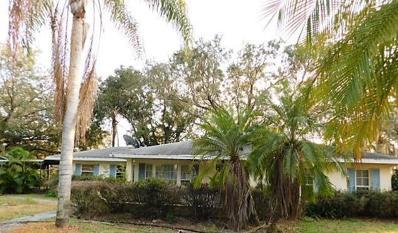 9148 Oakwood Drive, Lake Wales, FL 33898 - MLS#: K4900352