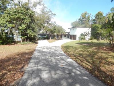 1053 Sunset Drive, Lake Wales, FL 33853 - MLS#: K4900372