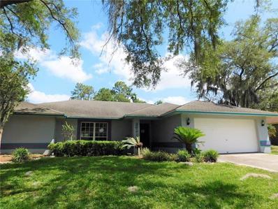 2621 Deer Rack Lane, Lakeland, FL 33811 - MLS#: K4900454