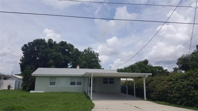 2461 29TH Street NW, Winter Haven, FL 33881 - #: K4900529