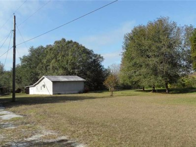 1104 Old Polk City Road, Lakeland, FL 33809 - MLS#: L4641936