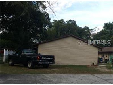 1128 Roselle Avenue, Lakeland, FL 33805 - MLS#: L4707208