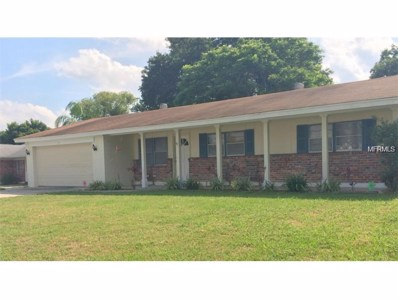 144 Lowell Road, Winter Haven, FL 33884 - MLS#: L4707212