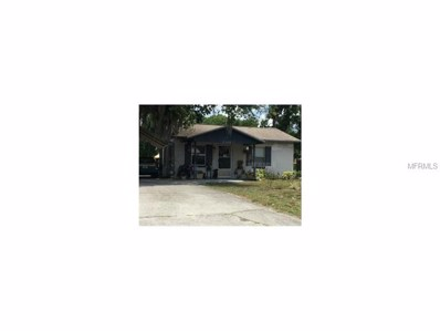 2308 Golfview Street, Lakeland, FL 33801 - MLS#: L4707229