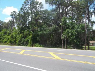 Harden Boulevard, Lakeland, FL 33813 - MLS#: L4713295
