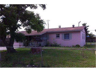2637 N Royal Drive N, Lakeland, FL 33801 - MLS#: L4714655