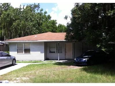 1034 N Neville Avenue N, Lakeland, FL 33805 - #: L4714657