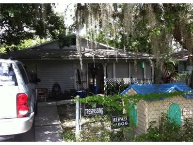 1038 N Neville Avenue N, Lakeland, FL 33805 - #: L4714658