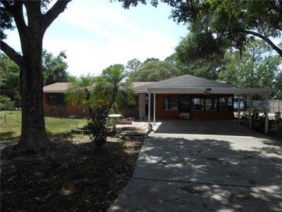 2807 Thornhill Road, Winter Haven, FL 33880 - MLS#: L4715136
