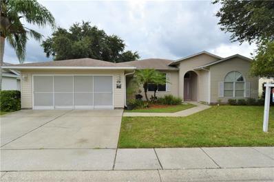 3550 Innisbrook Drive, Lakeland, FL 33810 - MLS#: L4717668