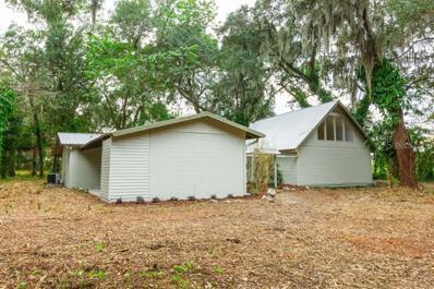 4315 Lake Hancock Road, Lakeland, FL 33812 - MLS#: L4718117