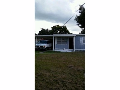Bartow, FL 33830