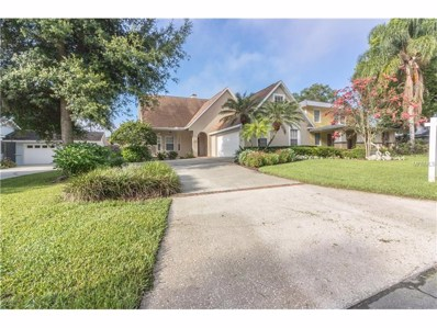127 Palmola Street, Lakeland, FL 33803 - MLS#: L4718506