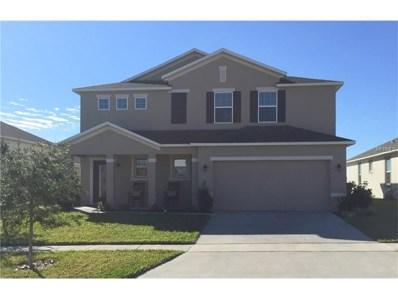 250 Milestone Drive, Haines City, FL 33844 - MLS#: L4718732