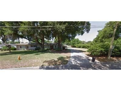 2427 Nevada Road, Lakeland, FL 33803 - MLS#: L4718751