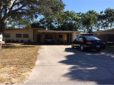 430 17TH Street NE, Winter Haven, FL 33881 - MLS#: L4718966