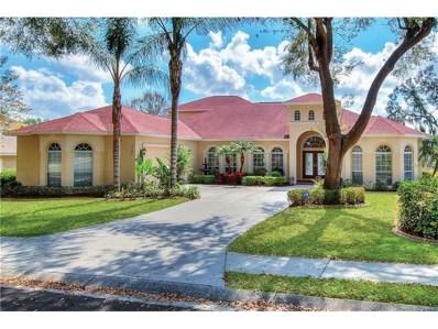 2197 Longleaf Circle, Lakeland, FL 33810 - MLS#: L4719254