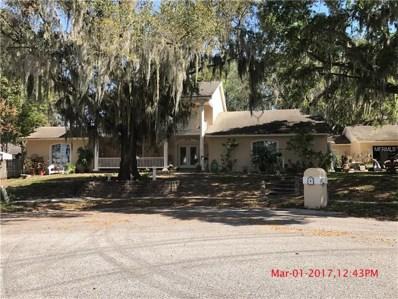 101 Minor Court, Ocoee, FL 34761 - MLS#: L4719255