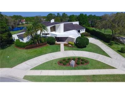 3214 Bridgefield Drive, Lakeland, FL 33803 - MLS#: L4719585