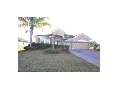 2315 Frankfort Street, Winter Haven, FL 33881 - MLS#: L4719762