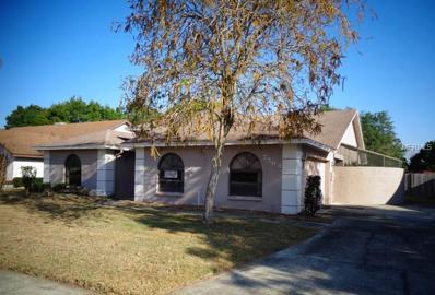 7563 Gunstock Drive, Lakeland, FL 33809 - MLS#: L4719802