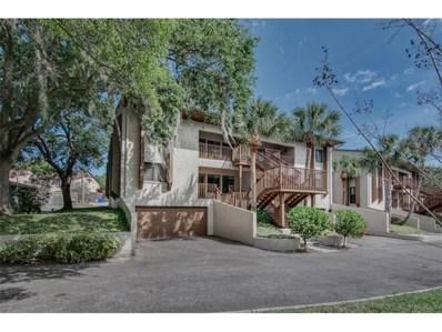 1 Lake Hollingsworth Drive UNIT 1, Lakeland, FL 33803 - MLS#: L4719830
