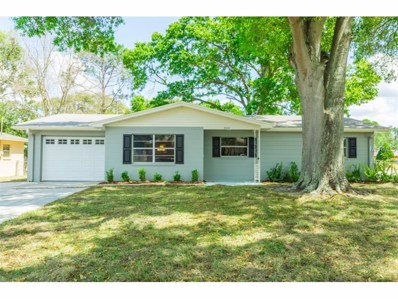 5928 July Street, Lakeland, FL 33812 - MLS#: L4719923
