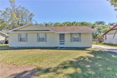 2431 Delrose Drive E, Lakeland, FL 33805 - MLS#: L4719979