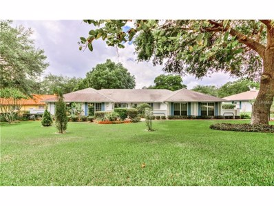 5251 Glenmore Drive, Lakeland, FL 33813 - MLS#: L4720259