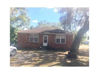 1021 Lake Avenue, Haines City, FL 33844 - MLS#: L4720346